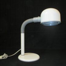 lampe année 70