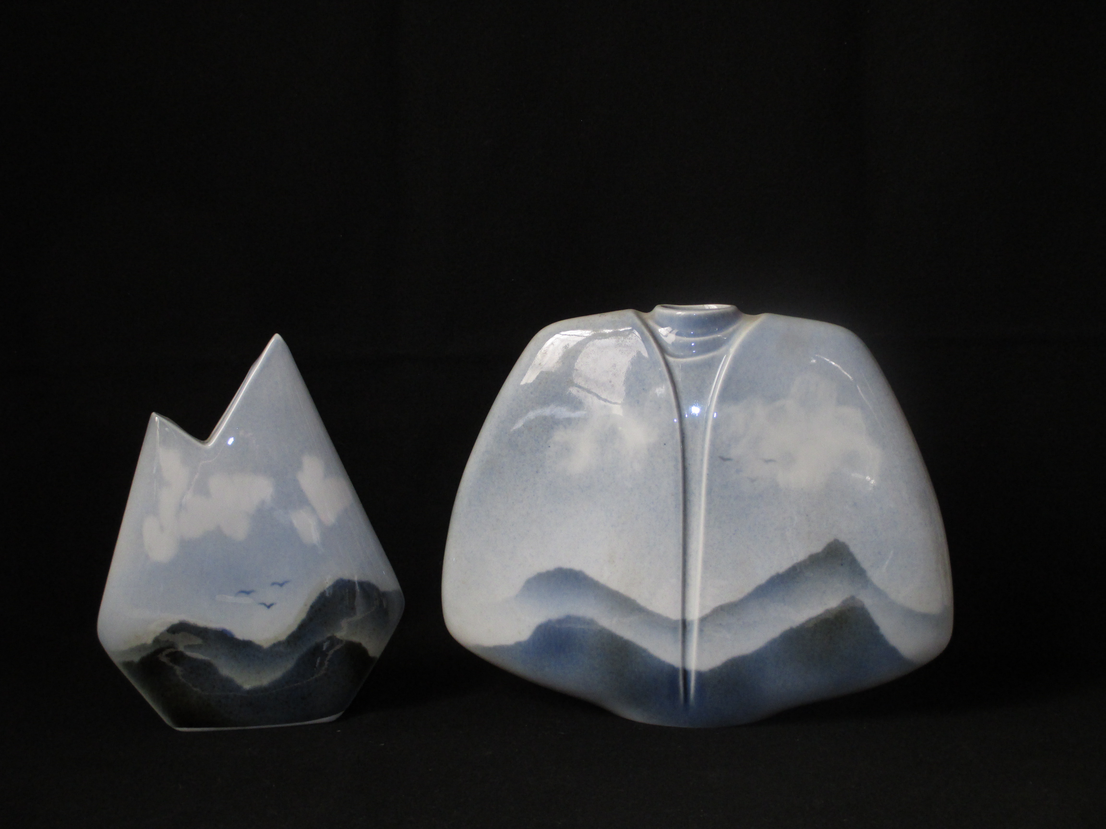 autres vases virebent