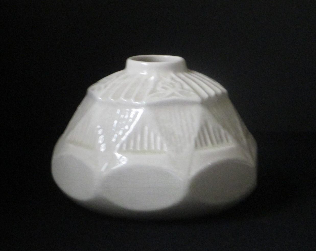 vase Elgé