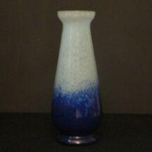 vase 1930 en verre 1