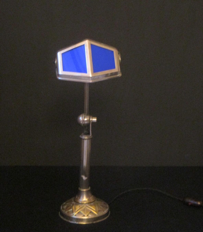 Lampe Pirouett 1