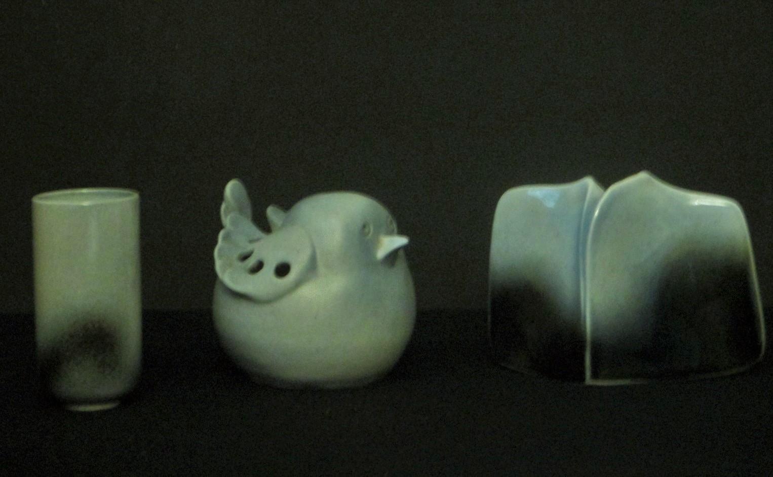 Vases de Virebent 3