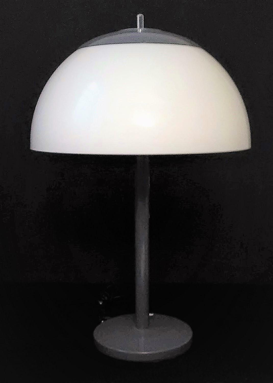 Lampe de Bureau Année 60