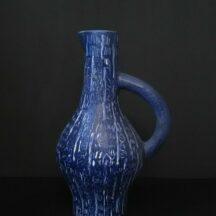Pichet en céramique Année 50