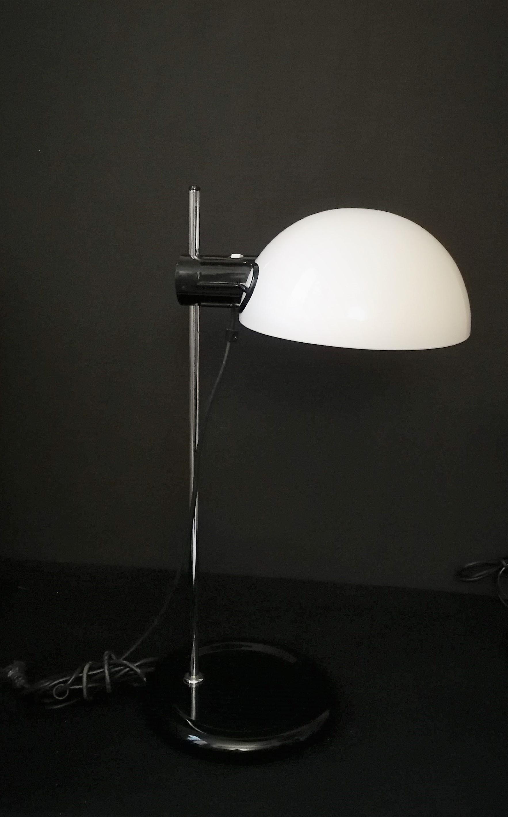 Luminaire 75009